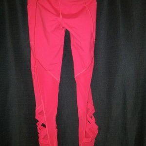 Pants - Victoria Secrets Leggings